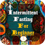 Intermittent Fasting For Beginner APK icon