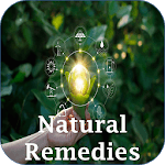 Natural Remedies for Health APK icon