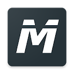 MangaKa - Best Manga Reader APK icon