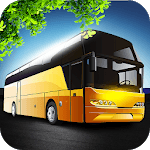 Bus Simulator Transport – City bus APK