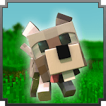 Dogs Craft or Human Friend. Lovely Dogs APK