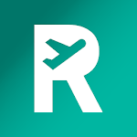 Refundit APK icon