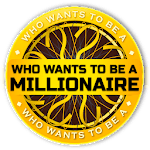 Who Wants To Be A Millionaire 2019 Game Free APK