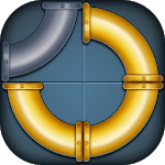 Pipe Out APK icon