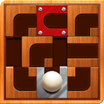 Roll that Ball APK