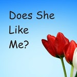Does She Like Me? 2019 Edition APK icon