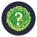 Fan Quiz - Rick and Morty APK icon