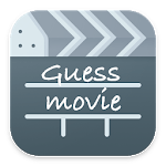 Guess the movie APK icon