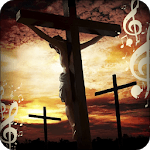 Christian Ringtone APK icon