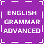 Learn English Grammar Quickly and Easily APK icon