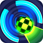 Rolly Ball APK