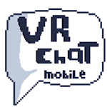 VRChat Mobile (Unofficial) APK