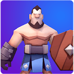 Royal Tower Defence APK icon