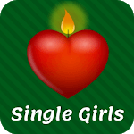 Single Girls APK icon