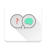 Knowledge Test APK icon