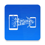 Cm Transfer - Share any files with friends Advice APK