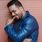 Romeo Santos - Centavito (Mp3) APK icon