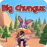 The Biggest Chungus (By Tyler Oliveira) APK