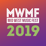 Mid West Music Fest 2019 APK