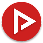 Tube Video Download Player APK icon
