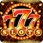 Fun House Slots: Epic Jackpot Casino Slot Machines APK