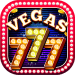 Super big Vegas slots APK