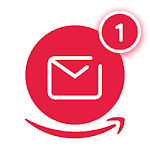 Email app for Gmail & Outlook APK icon