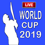 World Cup 2019 Schedule Time Table Score APK icon