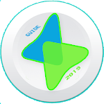 File Transfer and Share new Tips 2019 APK icon