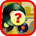 Guess the Song Quiz 2019 APK icon