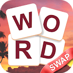 Word Tour Swap: Spell, Search & Link Puzzle Games APK