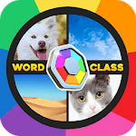 Word Class APK icon