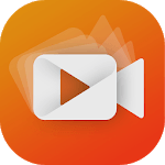 Slow motion Video Editor - Slow motion movie maker APK icon