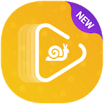 Slow motion video editor-  Speed video, Fast video APK