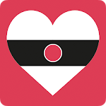 Japan Dating - Tokyo Dating & Japanese Asian Chat APK icon