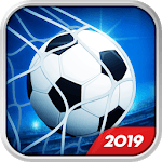 Soccer Mobile 2019 - Ultimate Football APK icon