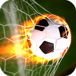 Football Match Game :2019 APK icon