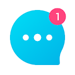 Matchit - Social & News APK icon