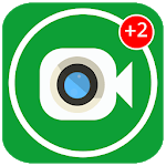New Free Facetime Call Live And Video Chat Tips APK