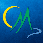 My CMCU Mobile Banking APK icon