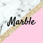 Marble Wallpapers APK icon