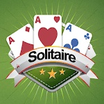 Solitaire Original™️ APK icon