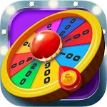 Wheel of Word - Fortune Game APK