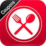 Discount Coupons for UberEats APK icon