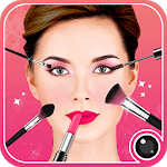 Beauty Selfie Camera - Beauty Photo Editor APK icon