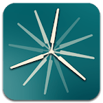 Winds APK icon