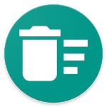 Multi App Uninstaller - Uninstall Multiple Apps APK icon