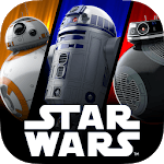 Star Wars Droids App by Sphero APK icon