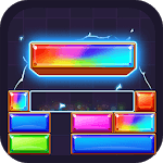 Jewel Puzzle APK icon