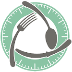 Fasting Hours Tracker - Fast Timer APK icon